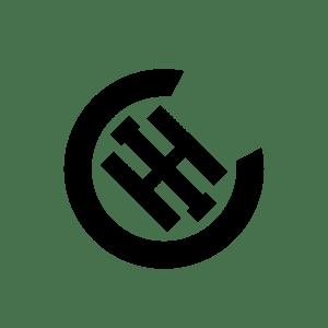 Copperhead logo transparent