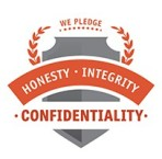 honesty-integrity-confidentiality-inspector-red-logo